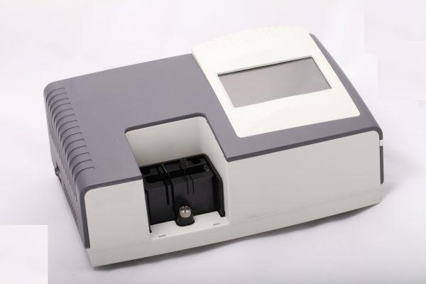 T3/T3M Portable UV-Vis