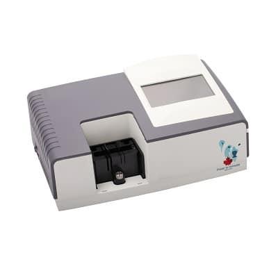 Raeyco Lab Equipment T3 UV-VIs