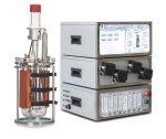 Bioreactors/Fermenters