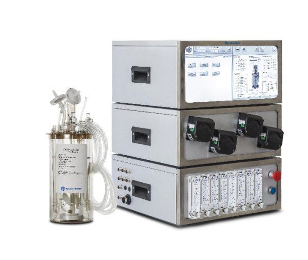Bio Sub Disposable Bioreactors