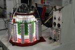 Solida Biotech Bioreactors