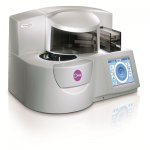 Clinical Analyzers
