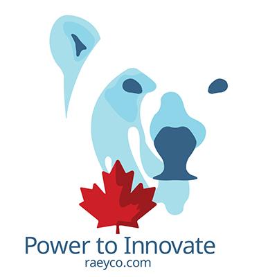 Power to Innovate
