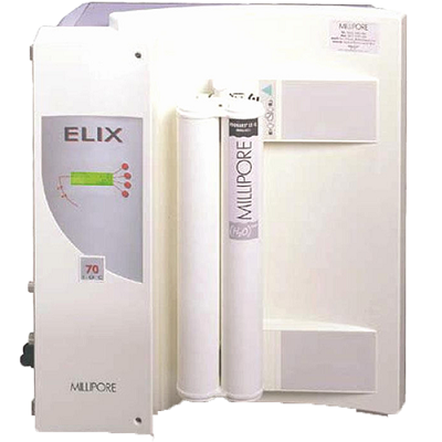Large Elix Rios-1