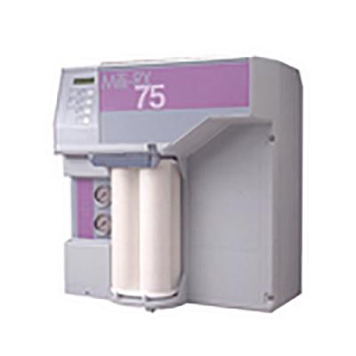 Raeyco Lab Equipment Systems Management Ltd