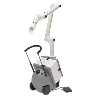 Raeyco Lab Equipment Jumbo Dent