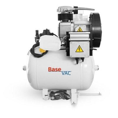 Raeyco S Series Basevac Compressor